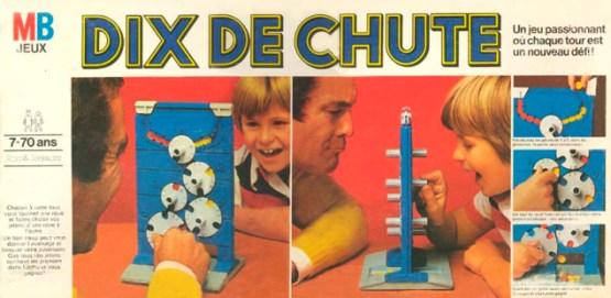 Les jouets des années 80 (où mes jouets que j'ai eu ^^) - Page 3 Dix-de10