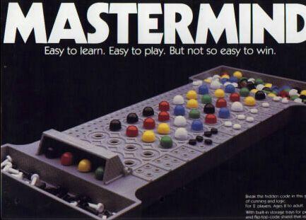 Les jouets des années 80 (où mes jouets que j'ai eu ^^) - Page 3 Master10