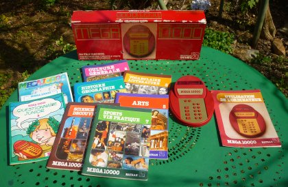 Les jouets des années 80 (où mes jouets que j'ai eu ^^) Meg1010
