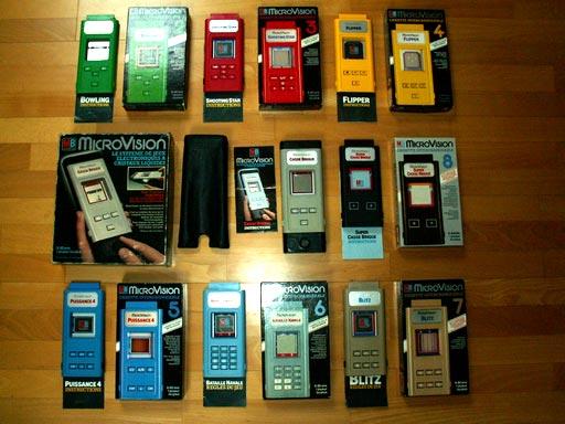 Les jouets des années 80 (où mes jouets que j'ai eu ^^) - Page 3 Microv10