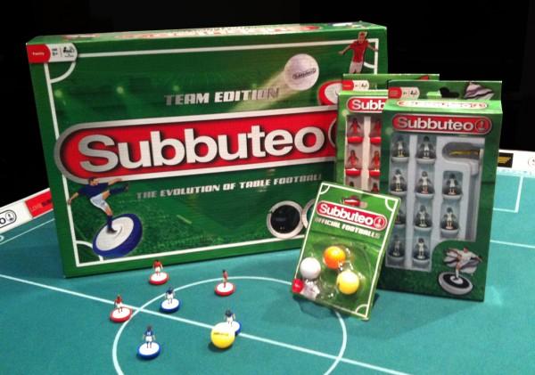 Les jouets des années 80 (où mes jouets que j'ai eu ^^) - Page 3 Subbut10