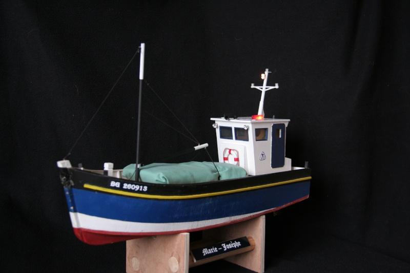 """La Marie-Josèphe (Hommage aux """"frères Jacques"""") Ex MMC-B Img_9712"""