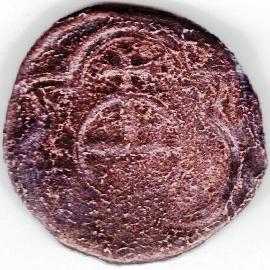 Poids monétaire Florin d'or (Goldgulden) A61010
