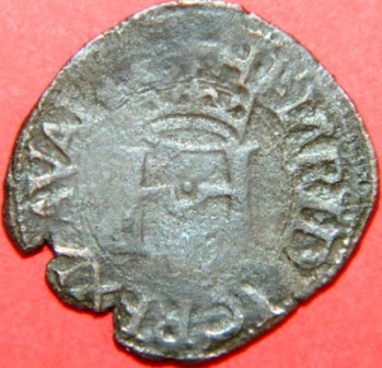 monnaies royales a identifier Id_1b10