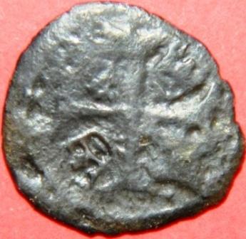 monnaies royales a identifier Id_2b10
