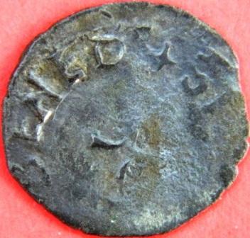 monnaies royales a identifier Id_3b10