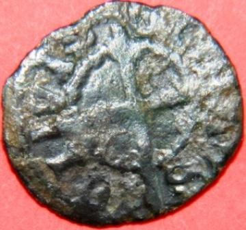 monnaies royales a identifier Id_4b10