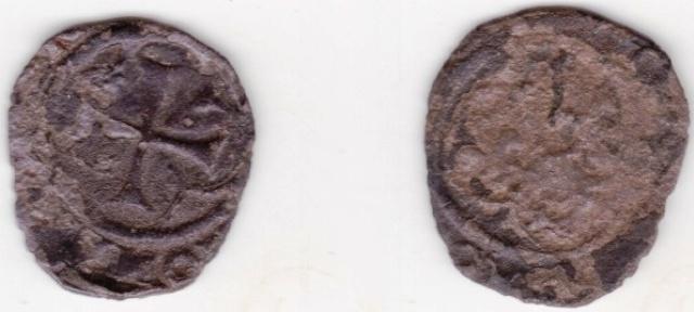 monnaie a dechiffrer L11310