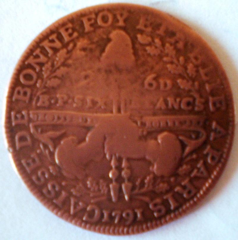 Les Monnaies de Confiance P2180012