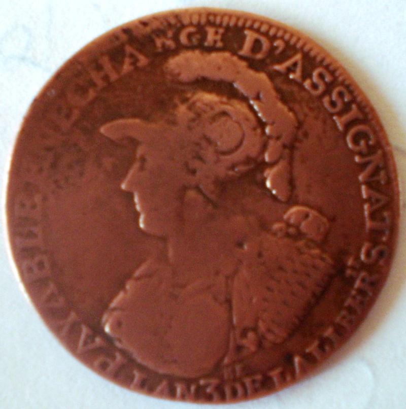 Les Monnaies de Confiance P2180013