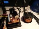 Soundblaster ZxR  12353610
