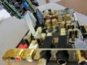 Soundblaster ZxR  Asus_x10