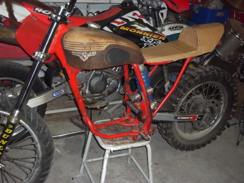 Neo-timono-maniac Dscf2511