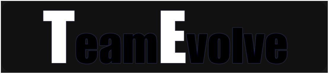 Team Evolve