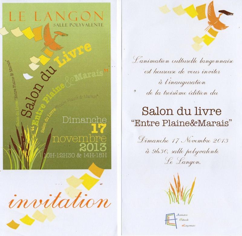 Salon Sud Vendée Salon_10