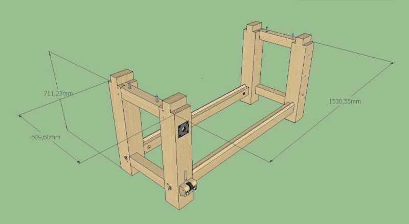 realisation bureau-etabli-table defonceuse Pietem10