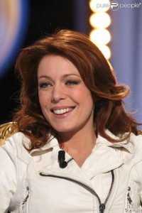Isabelle Boulay 298