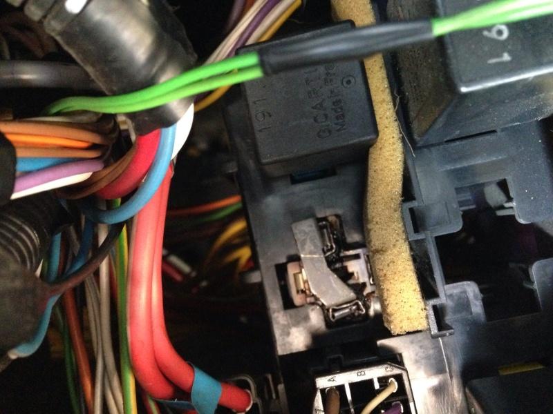 [RESOLU] Problème électrique sur une R25 turbo DX Image27