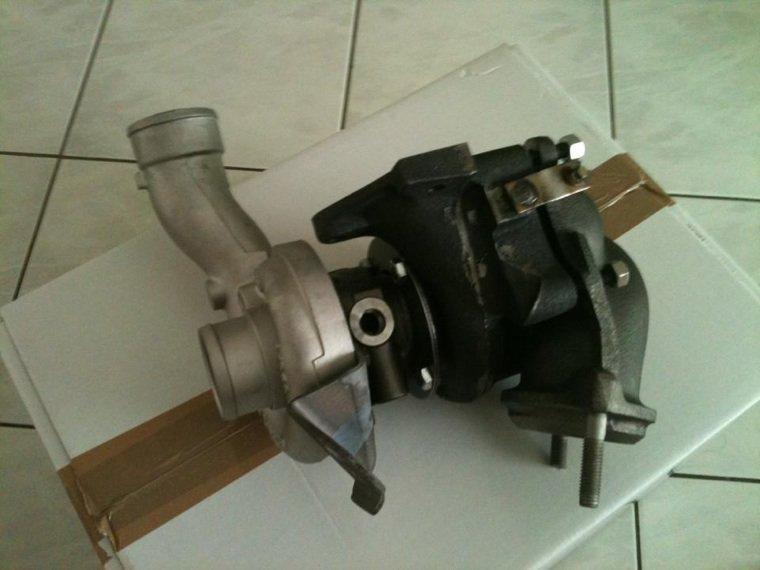 ma fiesta rs turbo 31804411