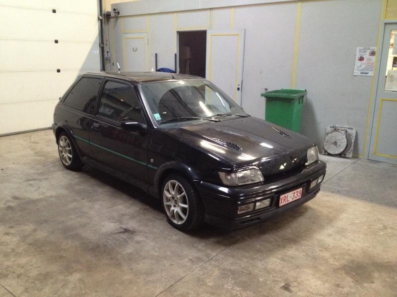 ma fiesta rs turbo Fiesta10