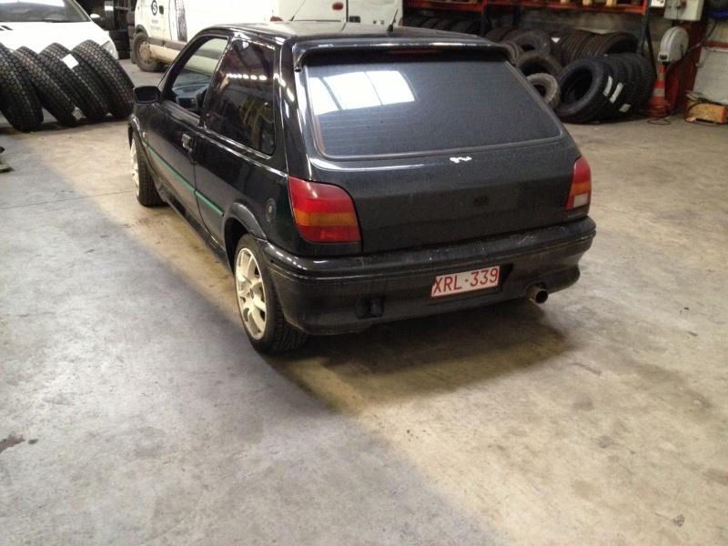 ma fiesta rs turbo Fiesta11