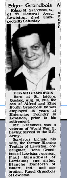 Grandbois X Girard. Dacas_15