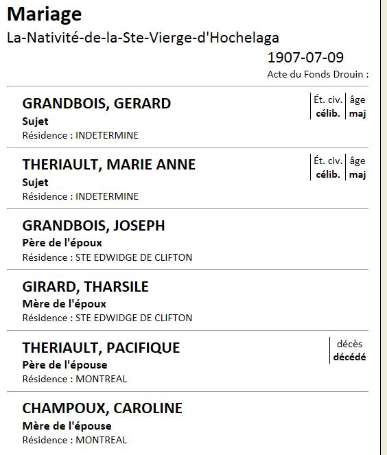 Grandbois X Girard. Gerard10