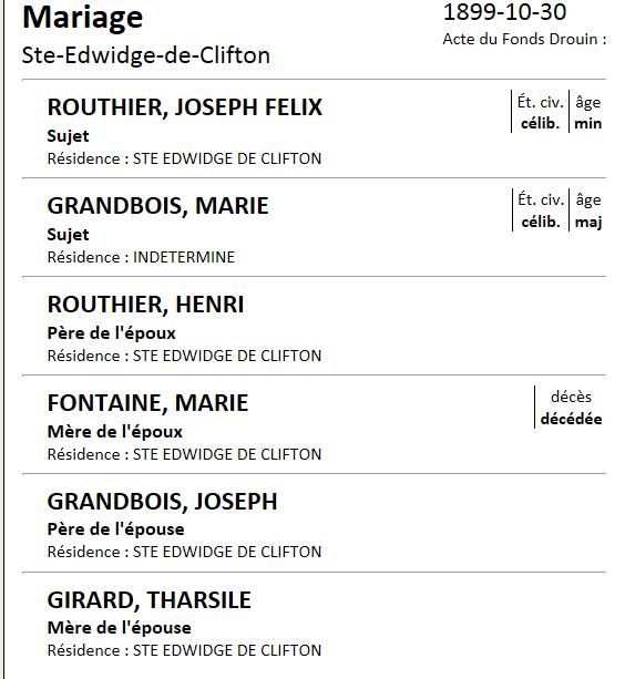 Grandbois X Girard. Marie_12