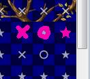 [résolu][Débutant] Les collisions sous VX Ace Tuto_278