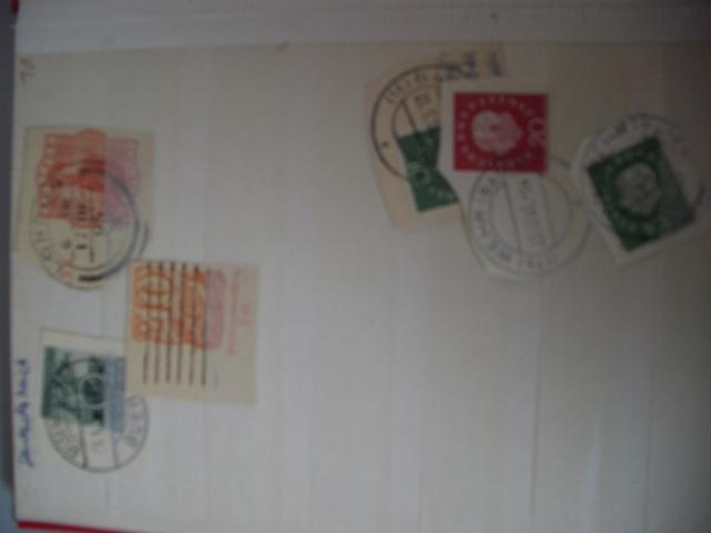Briefmarkenalbum Werteinschatzung Imgp3510