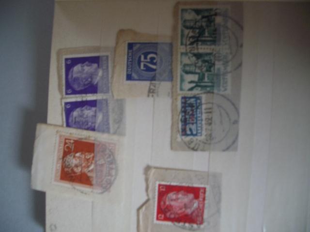 Briefmarkenalbum Werteinschatzung Imgp3513