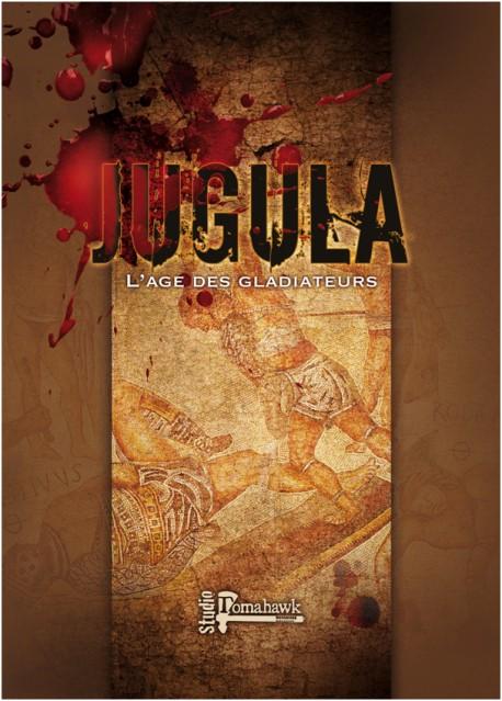 est ce que tu aimes les films de gladiateurs ? Jugula11