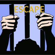 [SP/COOP] -=Escape=- Hands-10