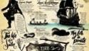 L'HONNEUR des pirates Comm10