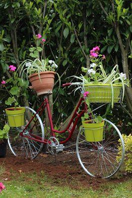 recyclage de vélo 10261911