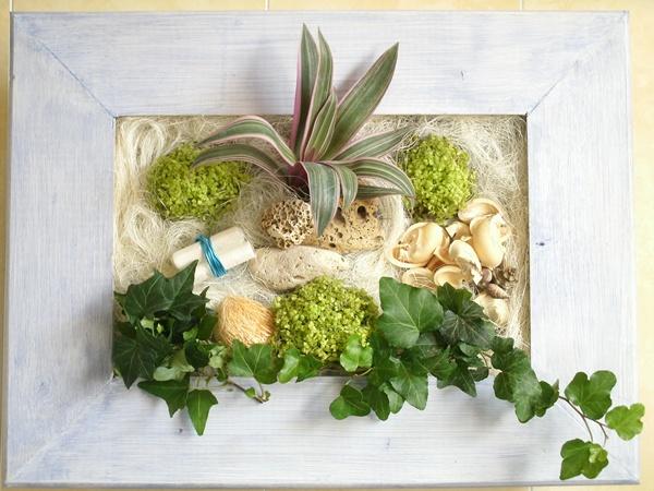 Cadres végétaux Salle_11