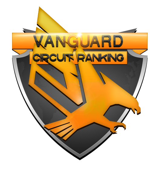 Vanguard Circuit Ranking