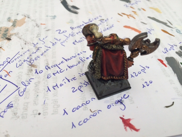 [Blog] Throng de Valnor - Page 2 Nains_45