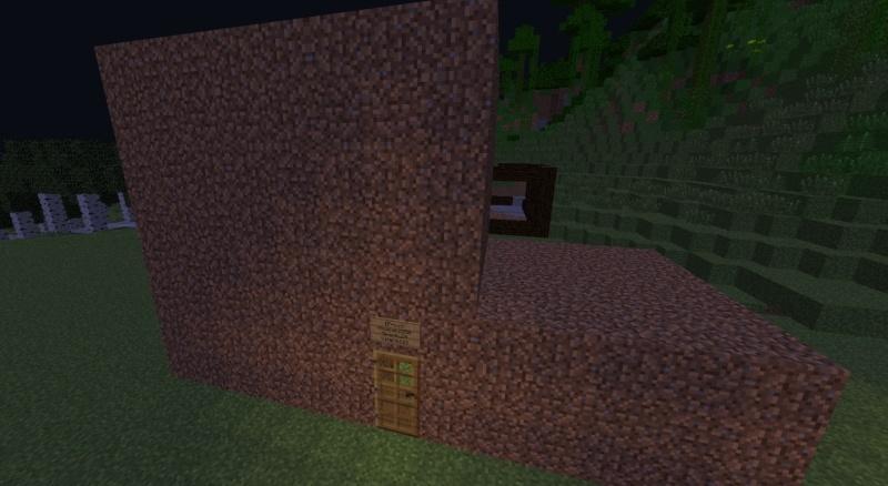 Maisons cubiques toutes moches Captur13