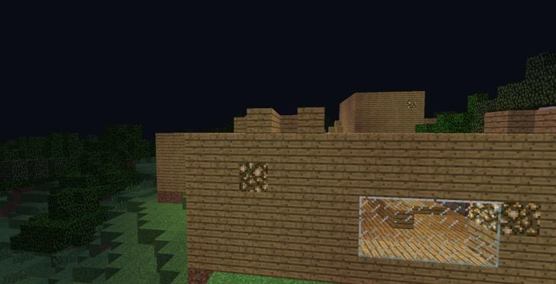 Maisons cubiques toutes moches Captur14
