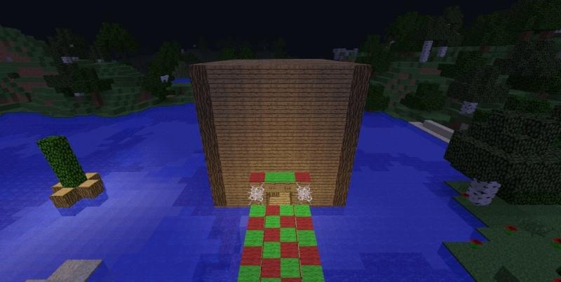 Maisons cubiques toutes moches Captur16