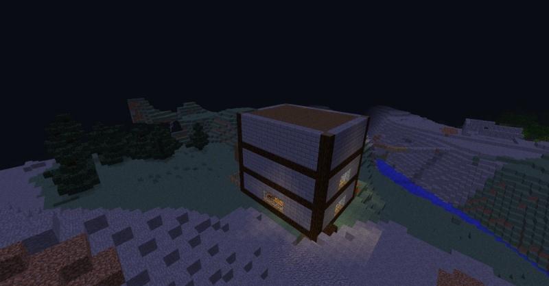 Maisons cubiques toutes moches Captur17