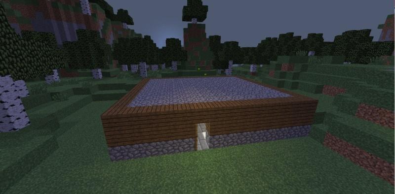 Maisons cubiques toutes moches Captur18