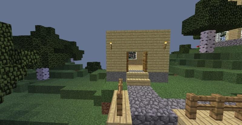 Maisons cubiques toutes moches Captur19