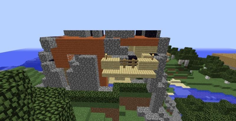 Maisons cubiques toutes moches Captur20
