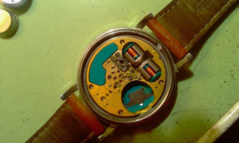 Bulova Accutron : Une erreur de débutant Imag0110