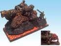[Armée] Nains du chaos de Tordrek Canon_13