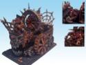[Armée] Nains du chaos de Tordrek Iron_d11