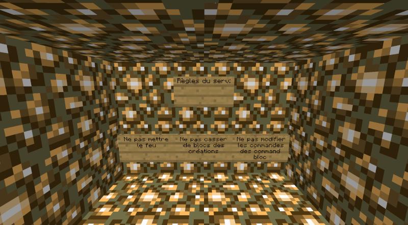 Galerie de Mario777 ! - Page 5 2014-014