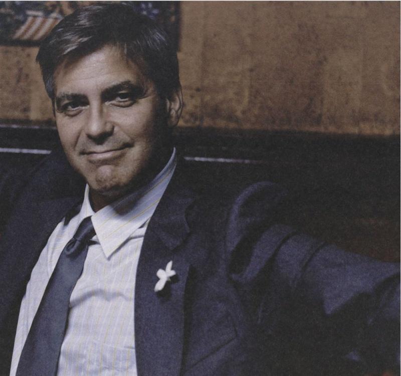 George Clooney George Clooney George Clooney! - Page 6 Img-ge13